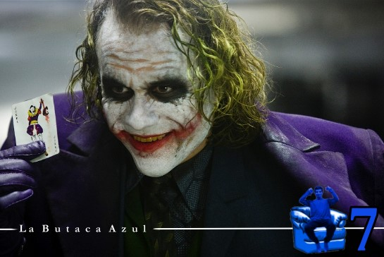BatmanTDK