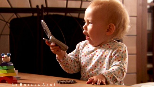 bébés thomas balmès