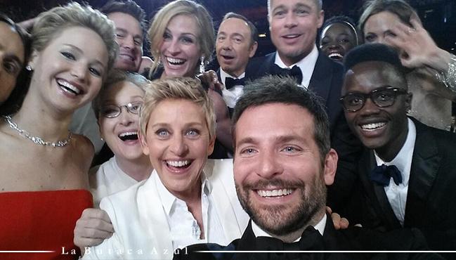 Oscars20141