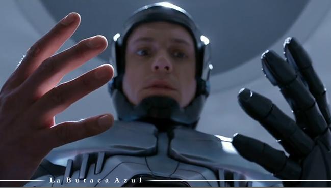 Robocop2