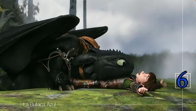 Cómo entrenar a tu dragón 2 (1)
