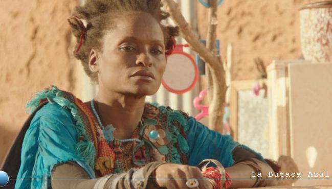 Timbutku (Abderrahmane Sissako, 2014)