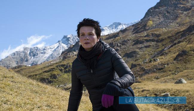 Sils Maria (Olivier Assayas, 2014)
