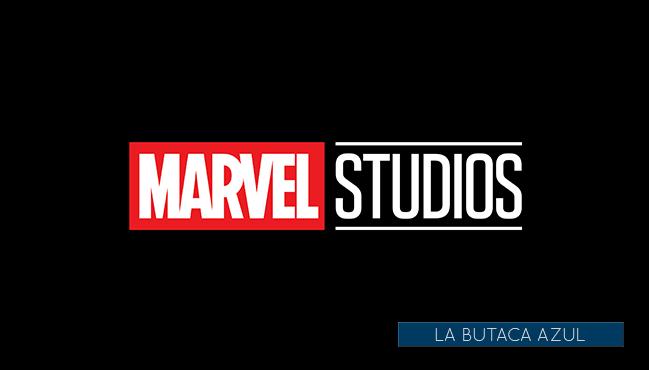 Marvel Studios y la música de Michael Giacchino